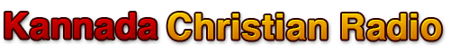 Kannada Christian Radio